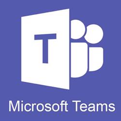 ms teams